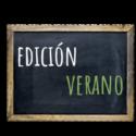 Edición Verano 2